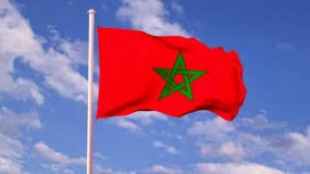 النواب المغربي يؤكد تضامنه مع الشعب الفلسطيني وتمسكه بحل الدولتين