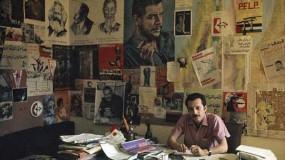 غسان الذي أعرفه