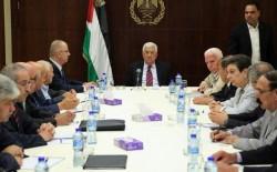 الاجتماع الطارئ لفصائل منظمة التحرير الفلسطينية