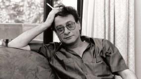 الذكرى الحادية عشر لغياب أيقونة الثقافة والشعر ... محمود درويش ...!
