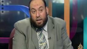محمد نزال: لا تفاهمات سرية مع فتح واتفقنا على إطلاق سراح كل المعتقلين السياسيين