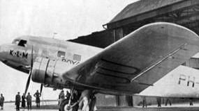 الخيانة الزوجية وراء أول تفجير طائرة ركاب في التاريخ