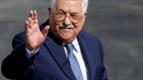 الرئيس عباس يصل نيويورك للمشاركة بأعمال الجمعية العامة للأمم المتحدة