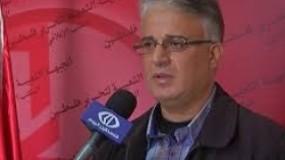 مزهر: لا زالت الجهود تبذل لرفع الحصار عن قطاع غزة