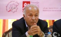 طلات ثقافية تعود مع الروائي والقاص محمد نصار