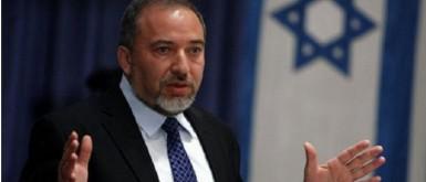 """ليبرمان: لن ينجح أي ائتلاف بدون """"إسرائيل بيتنا"""""""