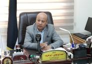 """أبو هولي: اجتماعات اللجنة الاستشارية """"للأونروا"""" تبدأ أعمالها في الأردن لمناقشة الأزمة المالية"""