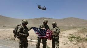 فرانس برس: الجيش الأمريكي يبلغ العراق بإجراءات الخروج