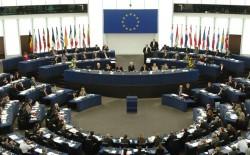 الاتحاد الأوروبي يؤكد عدم اعترافه بأي تغييرات تطرأ على حدود قبل 1967
