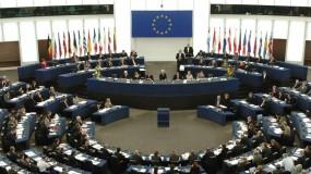 الاتحاد الأوروبي يُقَدِم 20 مليون يورو لدفع المخصصات الاجتماعية للأسر الفقيرة بفلسطين