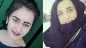 ماتت مُتجمدة.. نهاية مؤلمة لطالبة طب أوكرانية بسبب دولار واحد