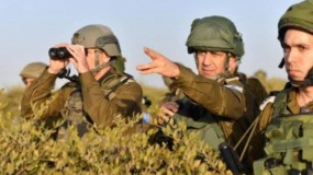 الاحتلال الإسرائيلي يتوعد إيران: استخباراتنا حاضرة على الجبهات