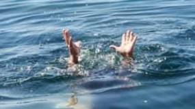 وفاة شاب غرقاً في بحر قطاع غزة