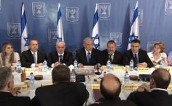 الاحتلال يُصادق على نقل 2.5 مليار شيكل من أموال المقاصة للسلطة