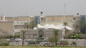 مستشفى غزة الأوروبي يجري (7) عمليات جراحة أعصاب معقدة