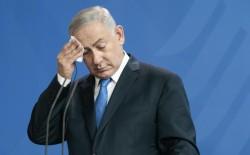 أفيخاي مندلبليت: نتنياهو متهم بالرشوة وخيانة الامانة والاحتيال