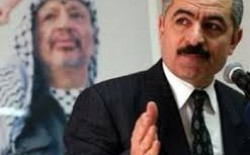 اشتية: الرئيس عباس هو مرشح فتح..ولدينا رؤية للعلاقة مع الإدارة الأميركية الجديدة
