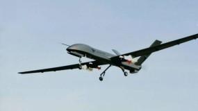 موقع عبري: الاشتباه بسقوط طائرة بدون طيار تبتع لحزب الله شمال إسرائيل