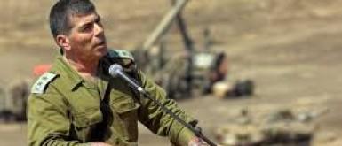 """خارجية الاحتلال الإسرائيلي: المواجهة مع لبنان """"لم تنته"""""""